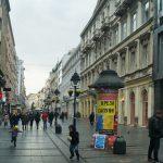 belgrad_vul2