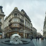 belgrad_vul4