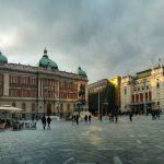 belgrad_vul9
