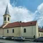 belgrad_zemun1