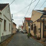 belgrad_zemun10