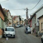 belgrad_zemun11