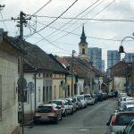 belgrad_zemun12