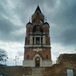 belgrad_zemun3