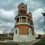 belgrad_zemun4