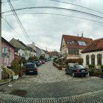 belgrad_zemun5