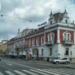 belgrad_zemun6