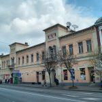 belgrad_zemun7
