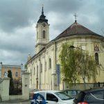 belgrad_zemun8