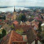 belgrad_zemun9