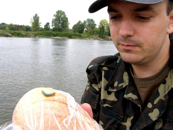 http://ukrainaincognita.com/wp-content/uploads/files/05San1.jpg