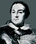 Граф Ксаверій Браницький