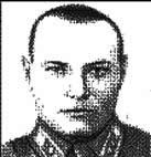 Лейтенант Якунін