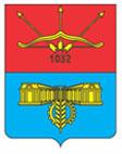 Герб радянського періоду
