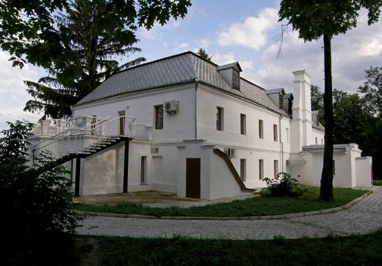 Василіанське училище