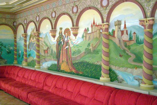 Київський ляльковий театр