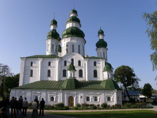 Успенський собор
