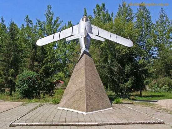 Северный Крым. Армянск