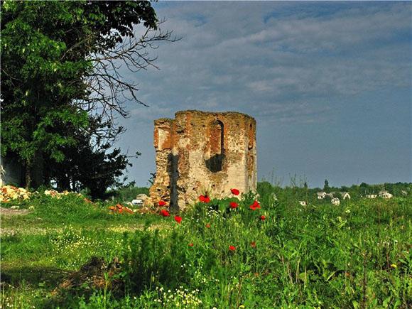 Селище (Черленків)